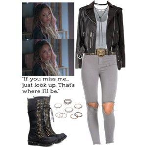 Toni Topaz / Riverdale   Fashion Favs 11   Pinterest   Topaz Fandom Fashion And Clothes