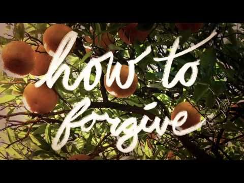 ▶ HOW TO LOVE by Katie Cotugno | Book Trailer (Young Adult Fiction/Romance)