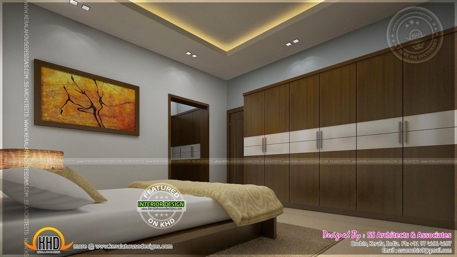 Interior Design Master Bedroom 25 Best Master Bedroom Design Ideas  Master Bedroom Plans