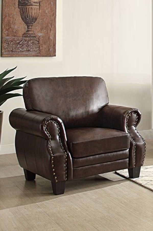 22b6c5107ba743cd5f67e4e4363f4eb6 - Better Homes & Gardens Deluxe Rocking Recliner Brown