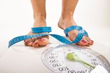 Thanks how-to-lose-weight-fast great  pin