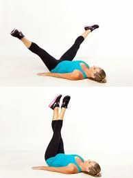 Anyone lose weight with jazzercise picture 6