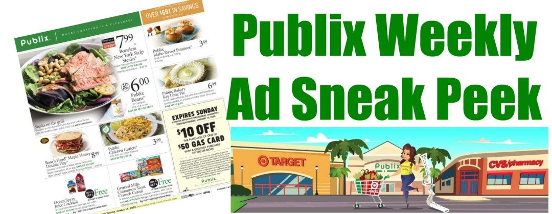 Publix Weekly Ad Preview Coupon Matchups My Publix Coupon Buddy Publix Weekly Ad Coupon Matchups Publix
