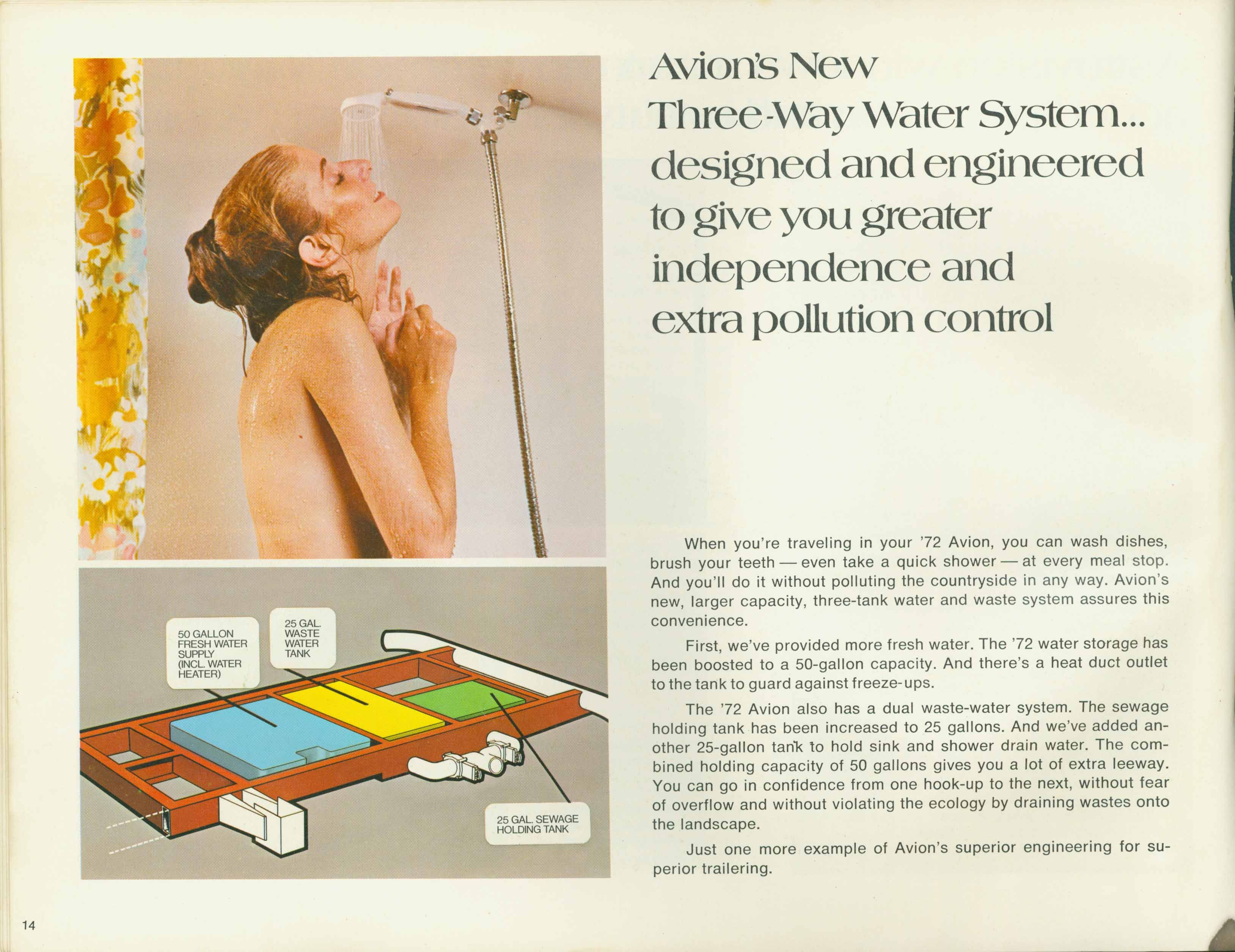 1972 avion wiring diagram wiring diagrams schematics image result for avion trailer floor renovation 196x avions image result for avion trailer floor renovation at basic wiring diagram pooptronica Gallery