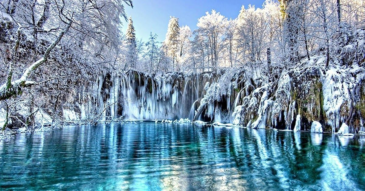 31 Winter Wallpaper For Computer Background - Amazing free hd winter wallpapers collection. Free winter