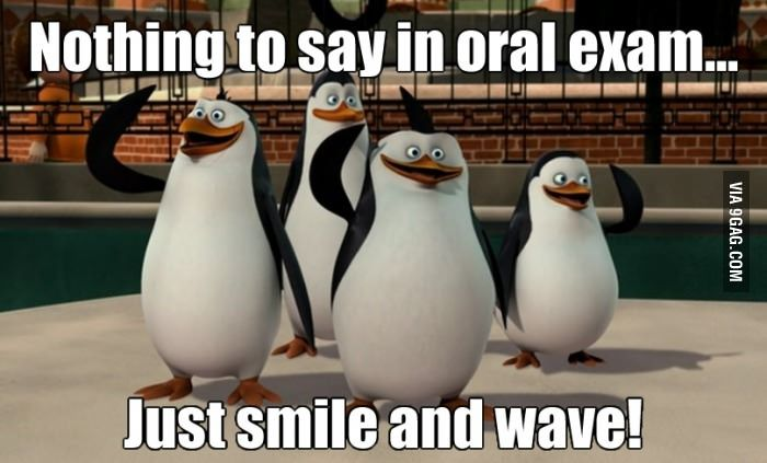 Just Smile And Wave Boys Smile And Wave Penguins Of Madagascar Penguins Funny Smile And Wave