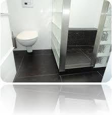 Kleine badkamer ideen boris zijn huis pinterest kleine badkamer badkamer en badkamer - Wasgoed in de badkamer ...