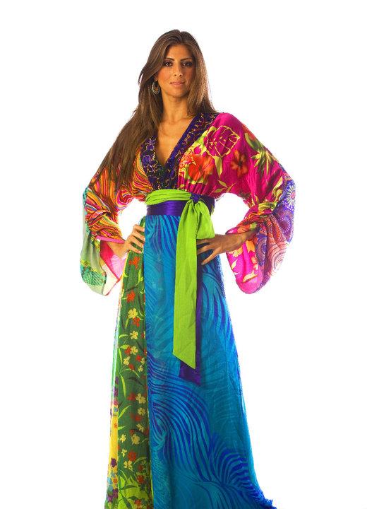 جلابيات للبيت Img 1473511925 879 J Fashion Saree Sari