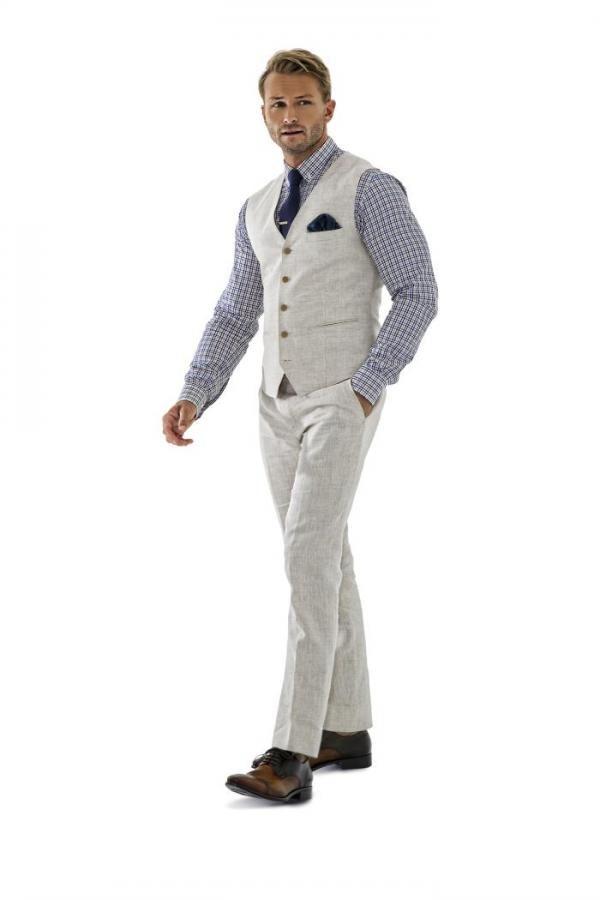 Mens Casualwear For A Wedding Montagio Wedding Guest Attire For