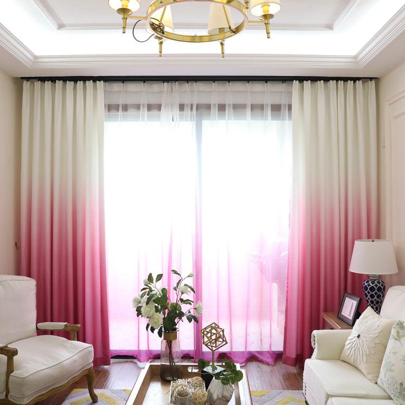 Living Room Home Decor Living Decor House Interior