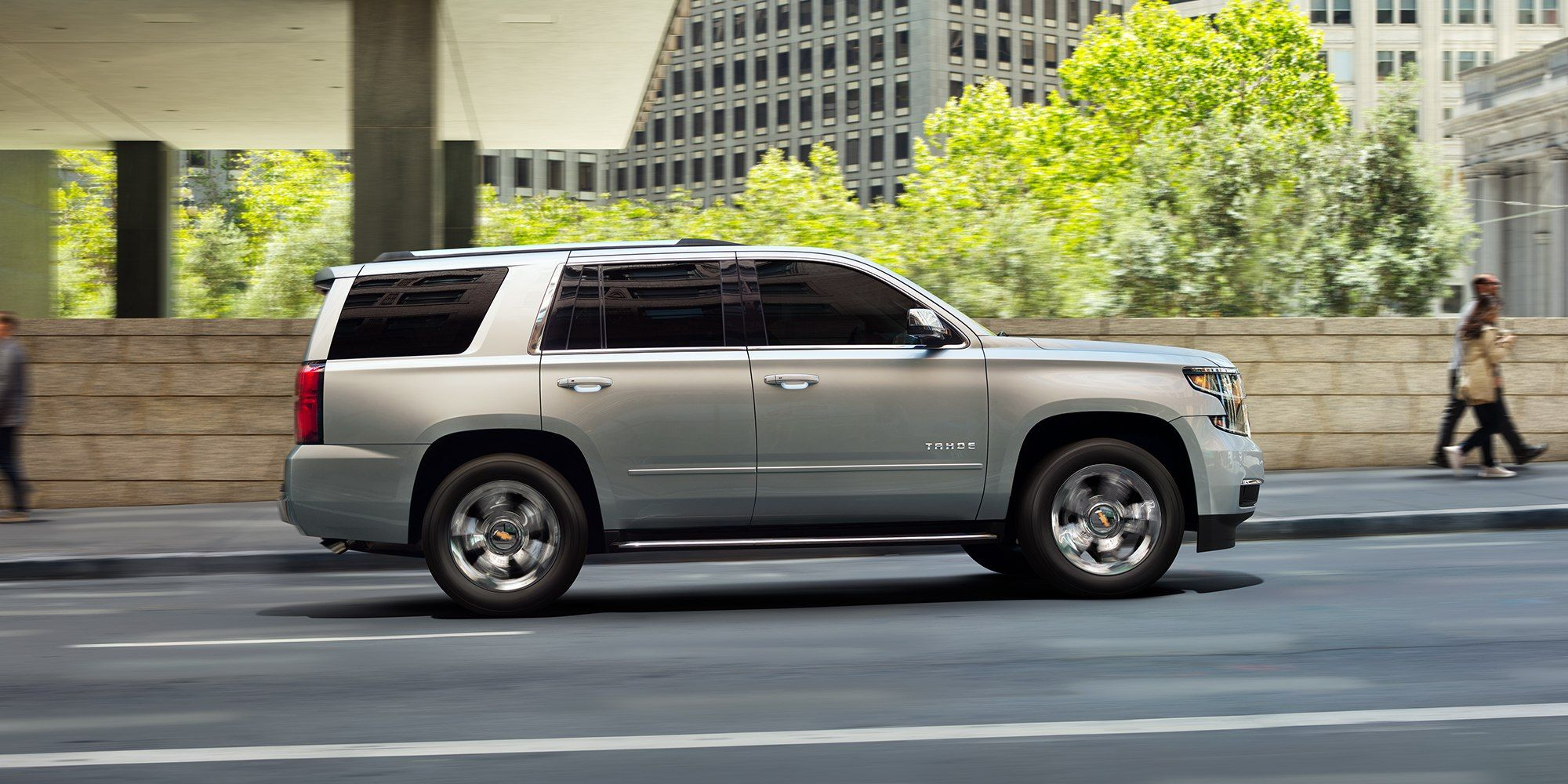 2019 Chevrolet Tahoe Suv Car For Sale In Houston Tx