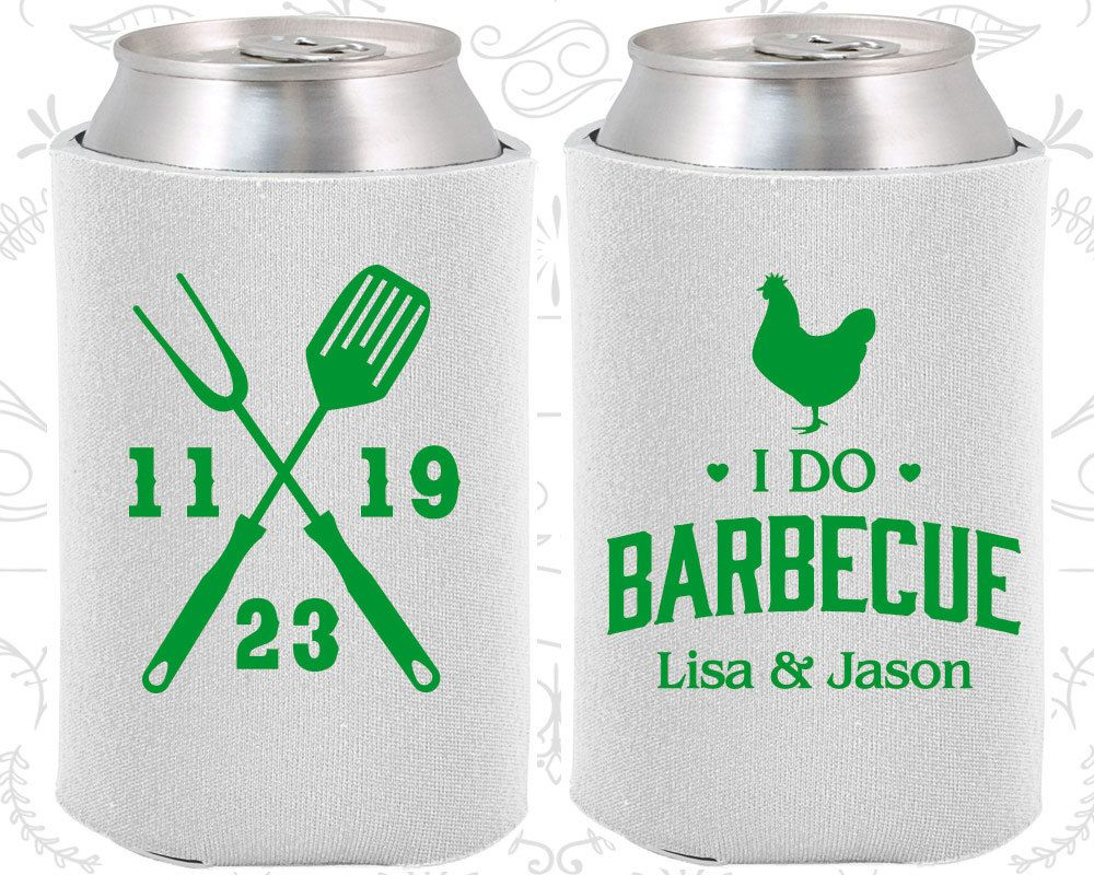 I Do BBQ Wedding Favors, Wedding Keepsake, I Do Barbecue Favors ...
