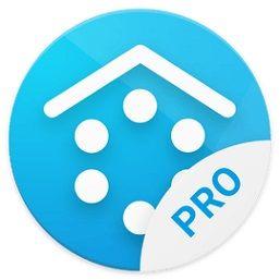 Download Smart Launcher Pro 3 Mod Apk V3 22 08 Terbaru 2016 Gratis Launcher Premium Keren Terbaik Untuk Ponsel Dan Tablet An Android Aplikasi Android Aplikasi