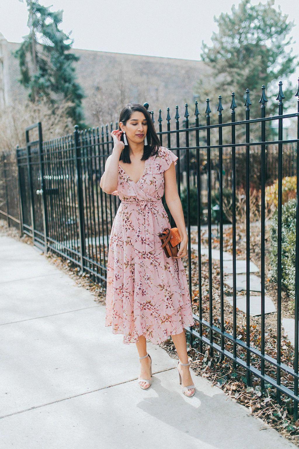LDS Modest Dresses prettyModestdresses Wedding guest