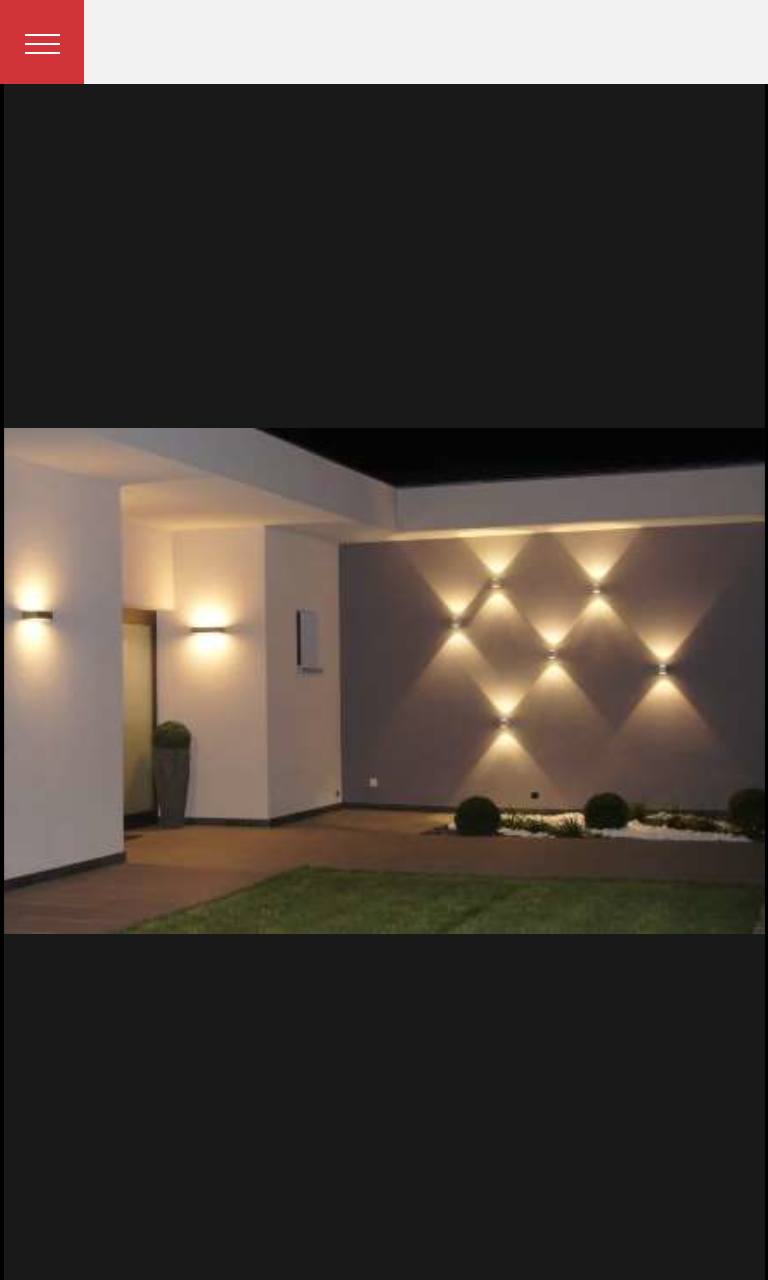 Back yard wall light feature | Our house | Backyard lighting ... Lighting Ideas Outdoor Back Wall on outdoor wall kitchen, outdoor benches ideas, outdoor mattresses ideas, outdoor lighting on houses, outdoor wall garden ideas, outdoor wall cabinets ideas, outdoor bar stools ideas, outdoor lighting product, exterior wall ideas, outdoor office ideas, outdoor home lighting, outdoor wall decor ideas, stone wall outdoor ideas, outdoor led lighting, outdoor deck lighting options, outdoor rugs ideas, outdoor wall painting ideas, outdoor lights ideas, outdoor lighting for stone walls, outdoor home ideas,