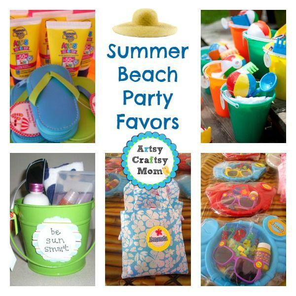25 Summer Beach Party Ideas Indoor Beach Party Summer Beach