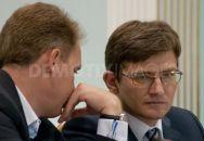 Canada supports democratic process in Ukraine