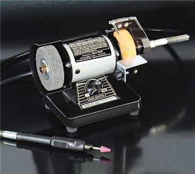 Pin On Crafting Dremel Hand Tools