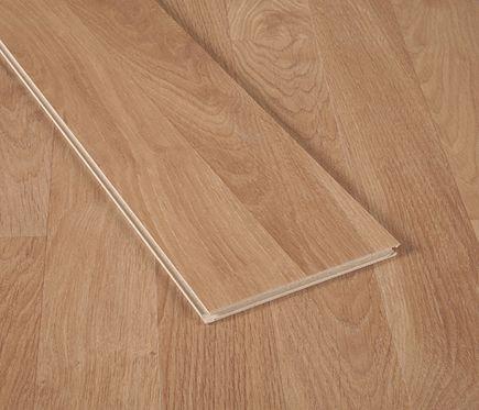 Artens line suelo laminado roble casa nueva suelo for Suelo laminado quick step leroy merlin
