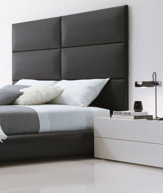 Best Wood Furniture Biz Products Bedroom Furniture 400 x 300