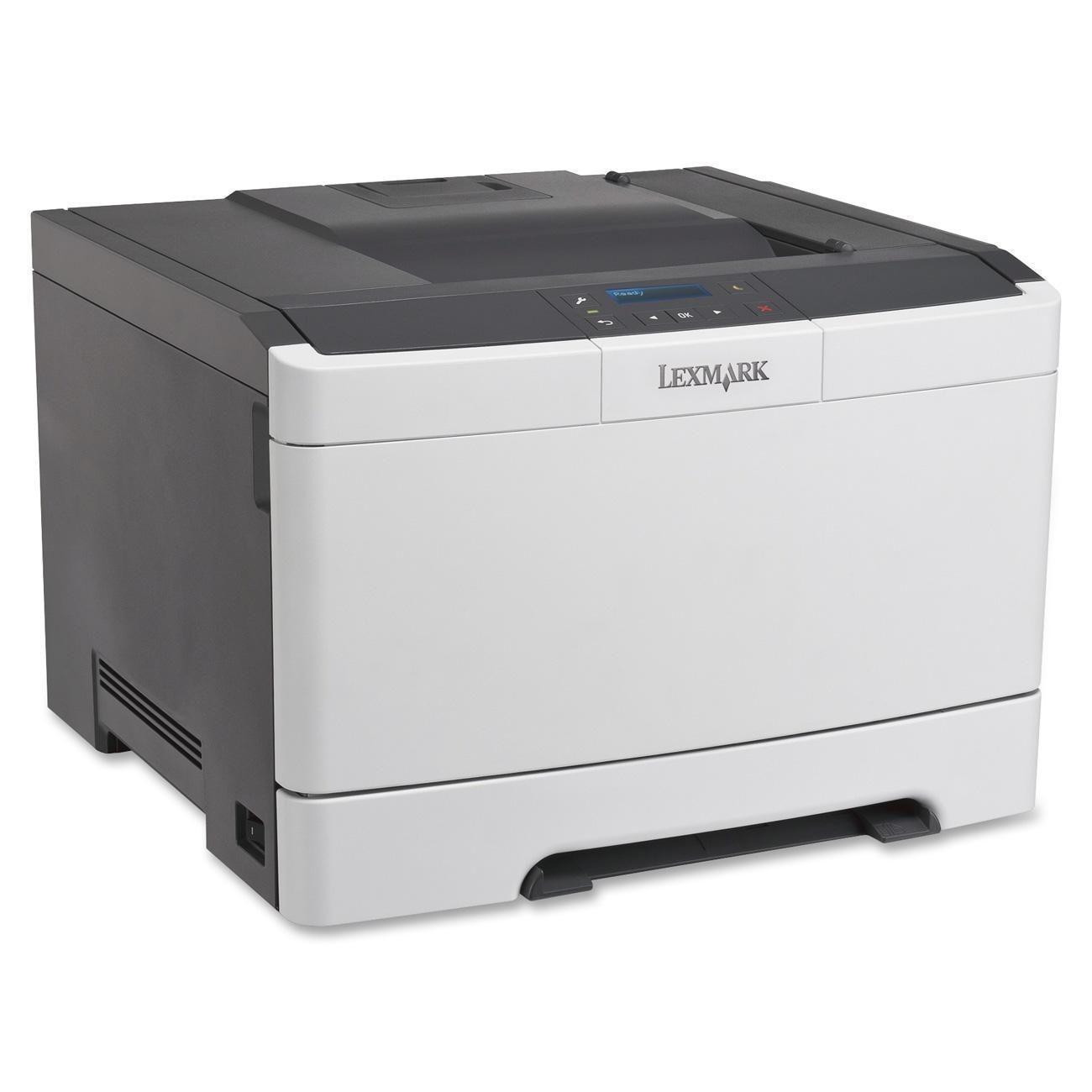 Lexmark CS310DN Laser Printer
