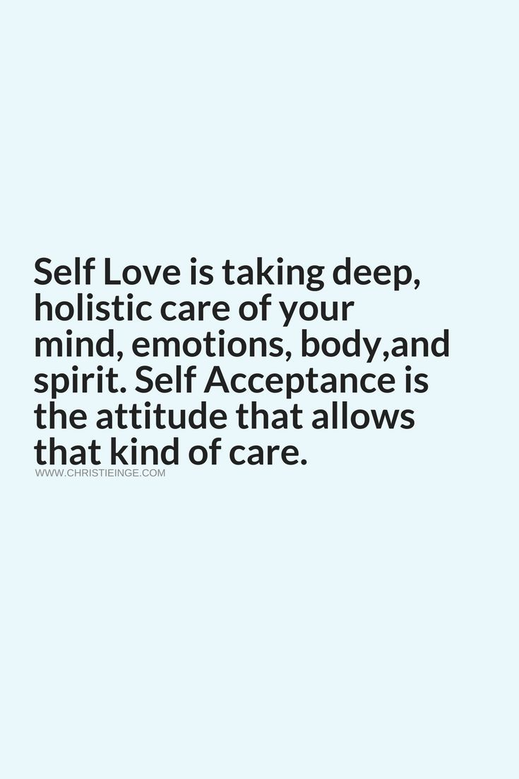 Quotes About Self Love 50 Practical Ways To Love Yourself More  Acceptance Quotes