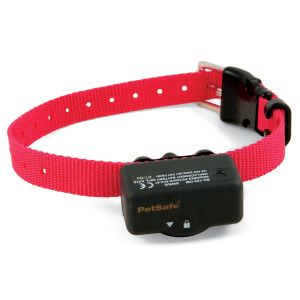 PetSafe® Bark Control Dog Collar Bark Control PetSmart
