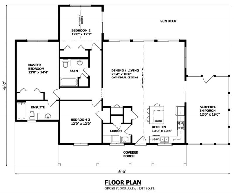 Canadian Home Designs Custom House Plans Stock House Plans Garage Plans In 2020 Custom Home Plans How To Plan House Plans
