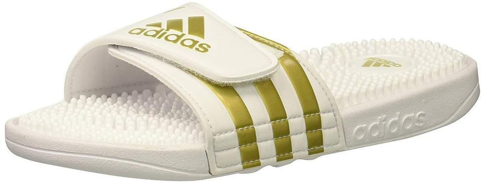 53da186b57a adidas Men s Adissage Slide Sandal  fashion  clothing  shoes  accessories   mensshoes  sandals (ebay link)