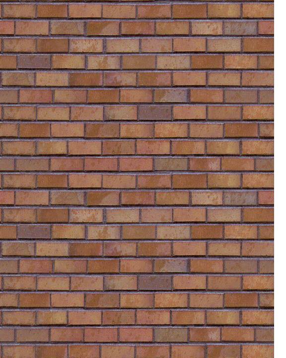 Download Dollhouse Wallpaper Brick 01 Printable HD Wallpapers Download Free Images Wallpaper [1000image.com]
