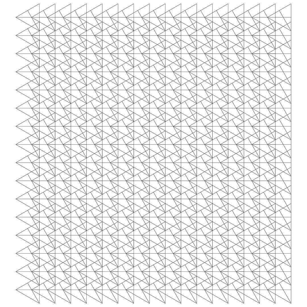 Free download SVG at www magmavisuals com Comb #pattern