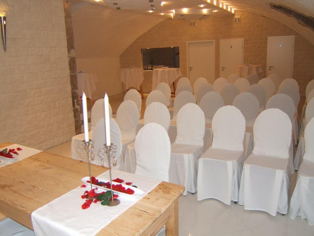 Hochzeitsgasse Waiblingen Max 80 Pax Miete Stag Hochzeit Heiraten Gewolbekeller