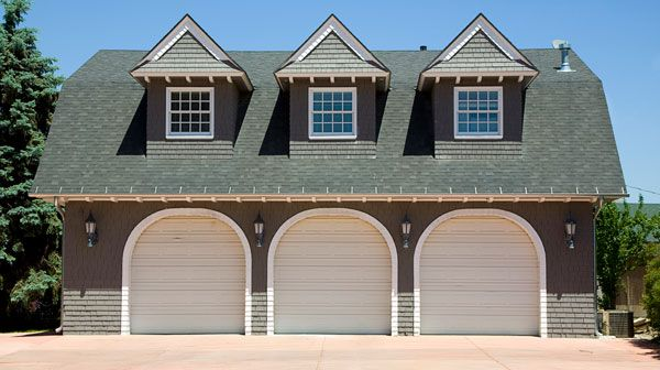 Best How Much Does It Cost To Add A Dormer Window Garage Plan 400 x 300