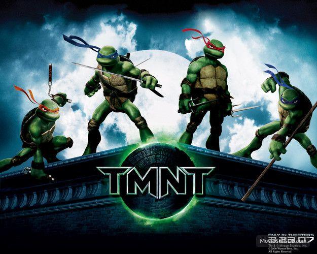 Tmnt Wallpaper Tmnt Tmnt Wallpaper Teenage Mutant Ninja Turtles