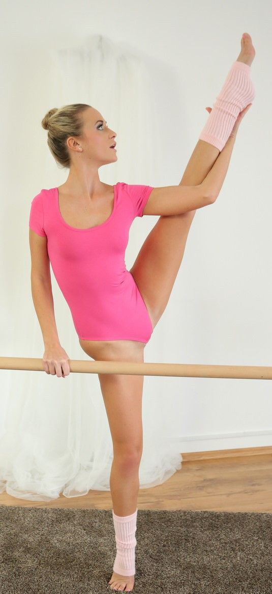 Vinna Reed | ♦️ ♭εℓℓεяїηα₴ αη∂ ∂αη¢εя ♦️ | Dance wear ...