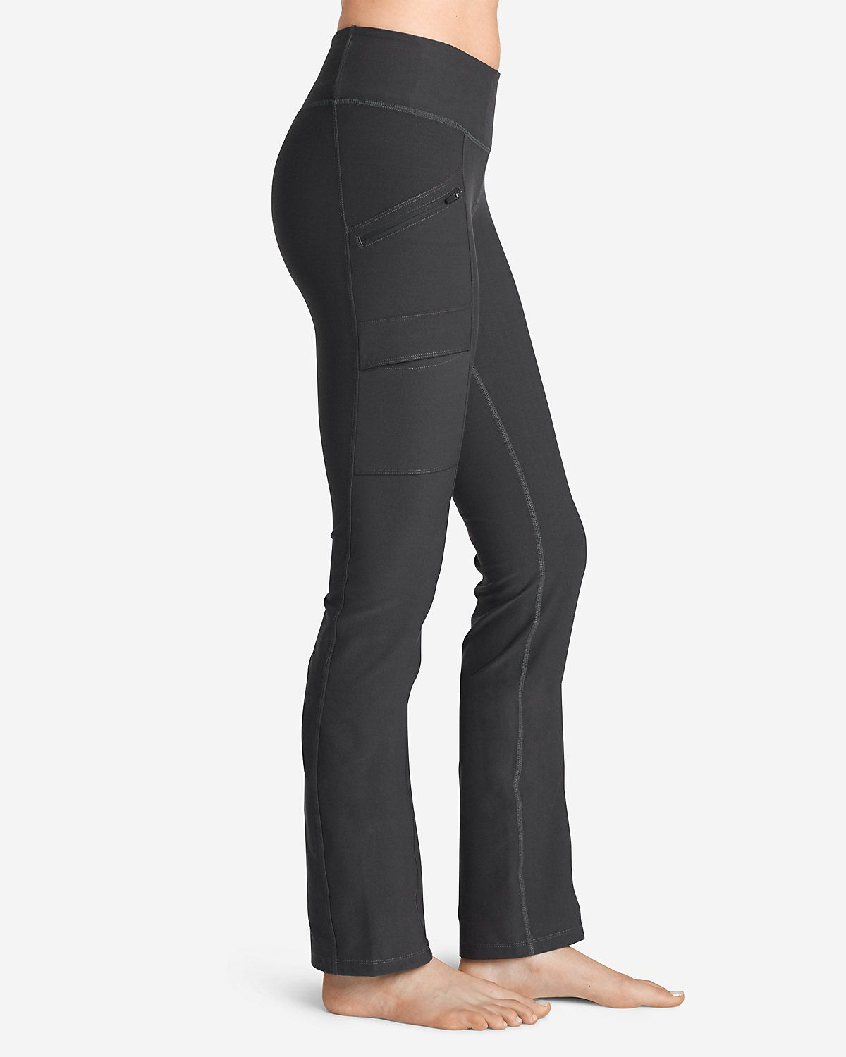 7f7fa26ee588a Women's Trail Tight Pants | Outdoor Gear | Pants, Tights, Cargo Pants