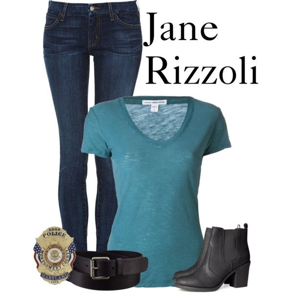 Jane Rizzoli by bluetidegirl on Polyvore featuring polyvore, fashion, style, James Perse, Koral, H&M, Uniqlo, POLICE and clothing