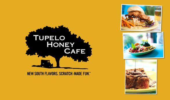 Chef Anthony Young Of Tupelo Honey Cooking Class Tupelo Honey