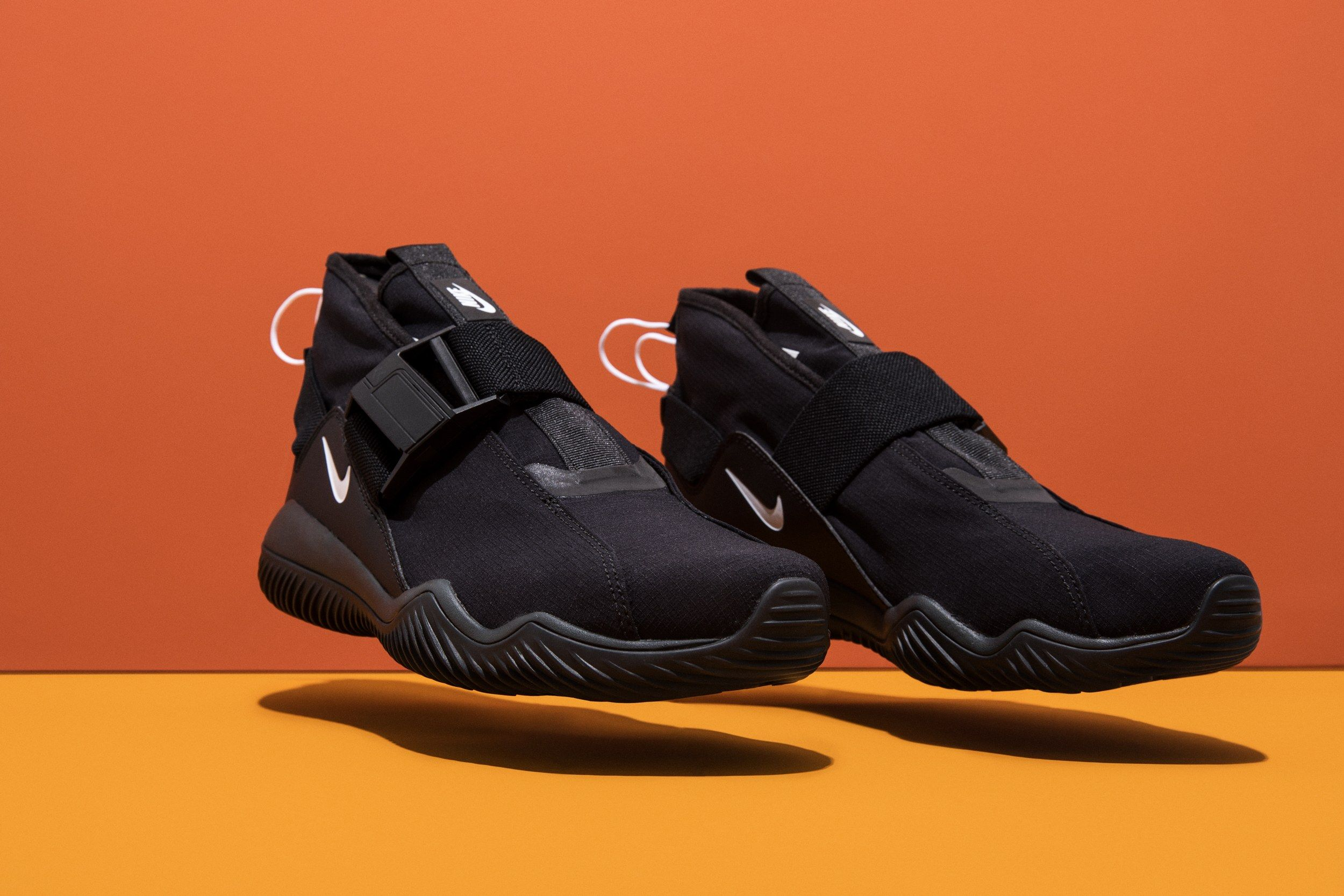 finest selection c535e 9762e Our favorite kicks from what s shaping up to be one of the most innovative  years in sneakers in a long time. Here are the best sneakers of