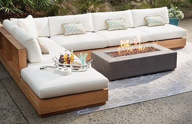 Outdoor Diy Outdoor Furniture Modern Outdoor Furniture Outdoor