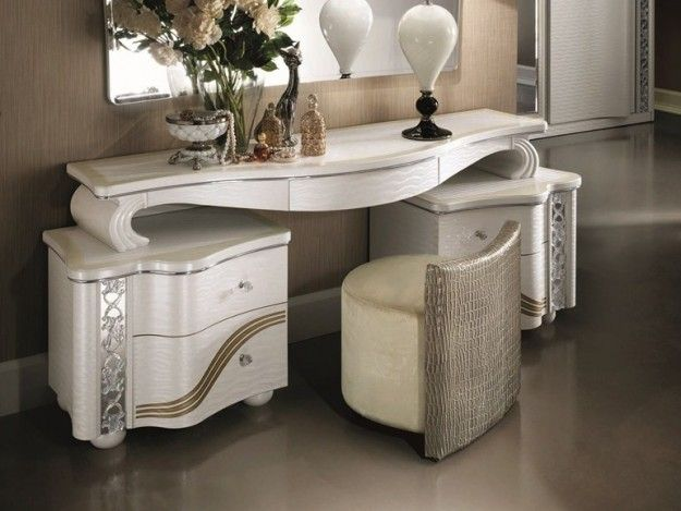 Liberty Arredamento ~ Bagno in stile liberty mobili bagno eleganti liberty
