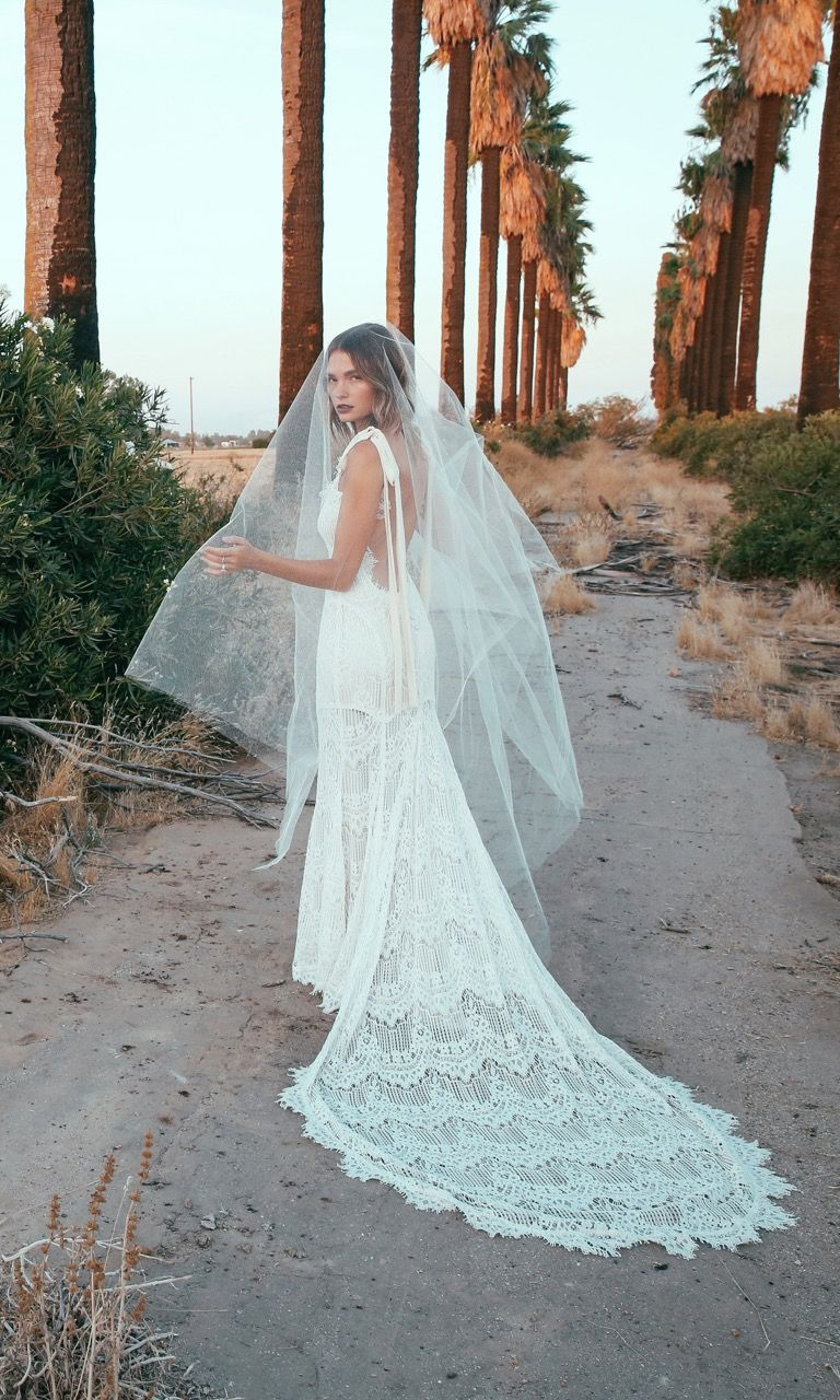 Wedding Directory | Hippy wedding dresses, Hippie weddings and ...