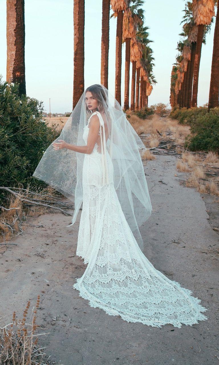 Oukeeffe the dresses pinterest hippy wedding dresses hippie
