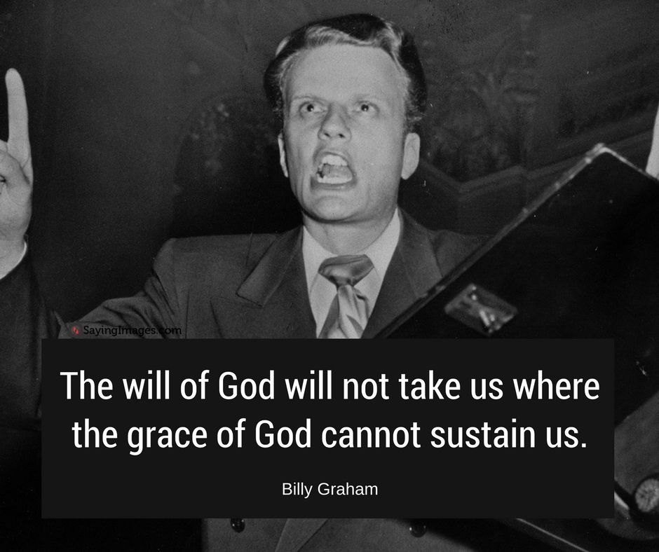 Billy Graham Quotes 30 Inspirational Billy Graham Quotes | Inspirational Quotes  Billy Graham Quotes