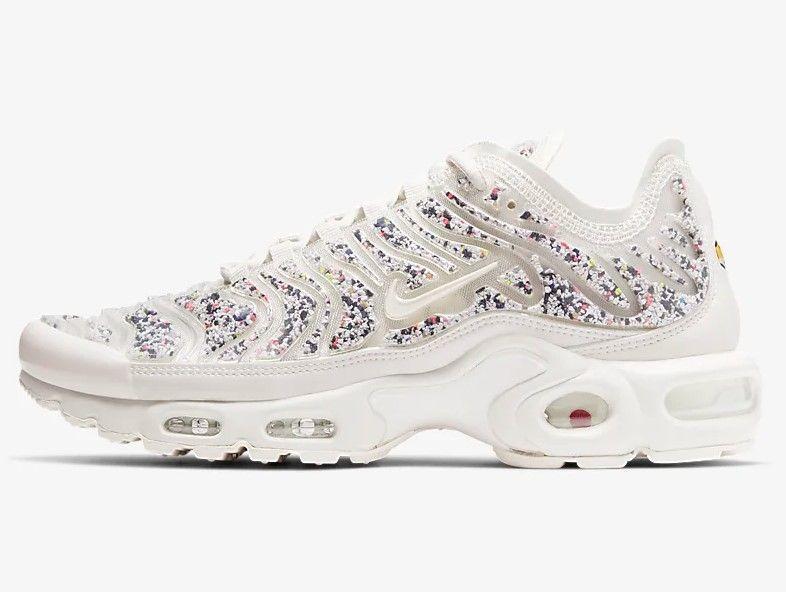 Épinglé sur Boutique Nike Store