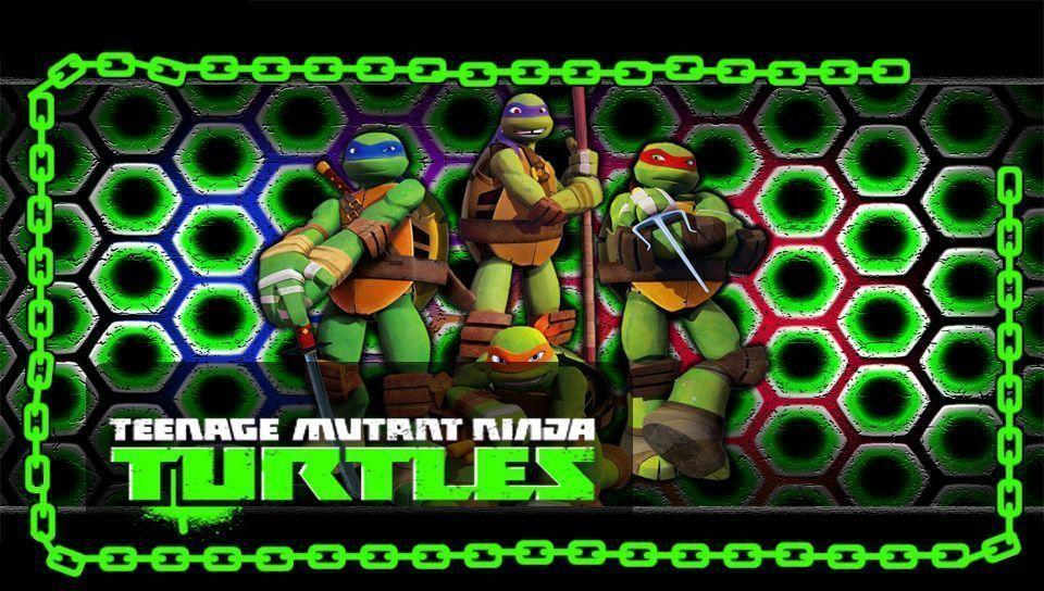 Teenage mutant ninja turtles ps vita wallpapers free ps vita teenage mutant ninja turtles ps vita wallpapers free ps vita voltagebd Images