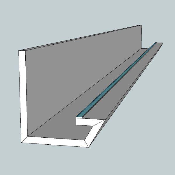 Indirekte Beleuchtung Gipskarton Elegant Abgehangte Decken: Indirekte Beleuchtung Direkt Vom