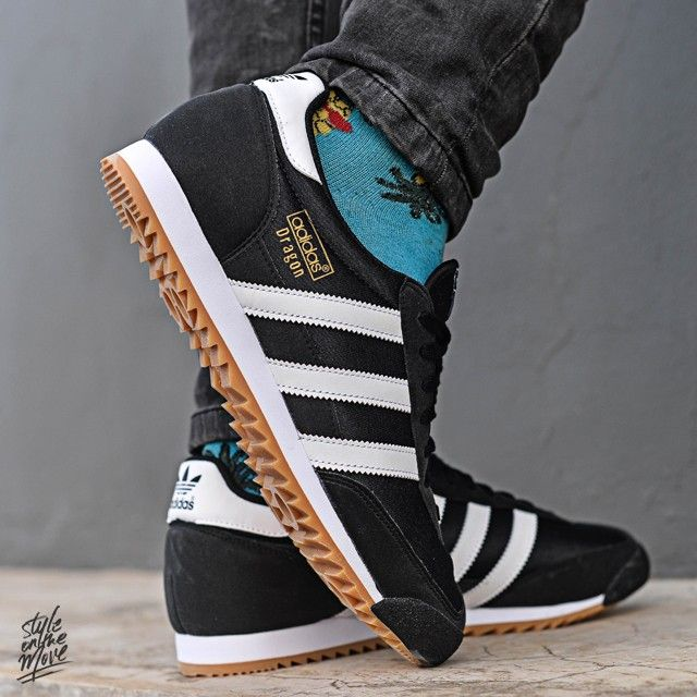 80+ Best Sneakers: adidas Dragon images in 2020 | adidas ...
