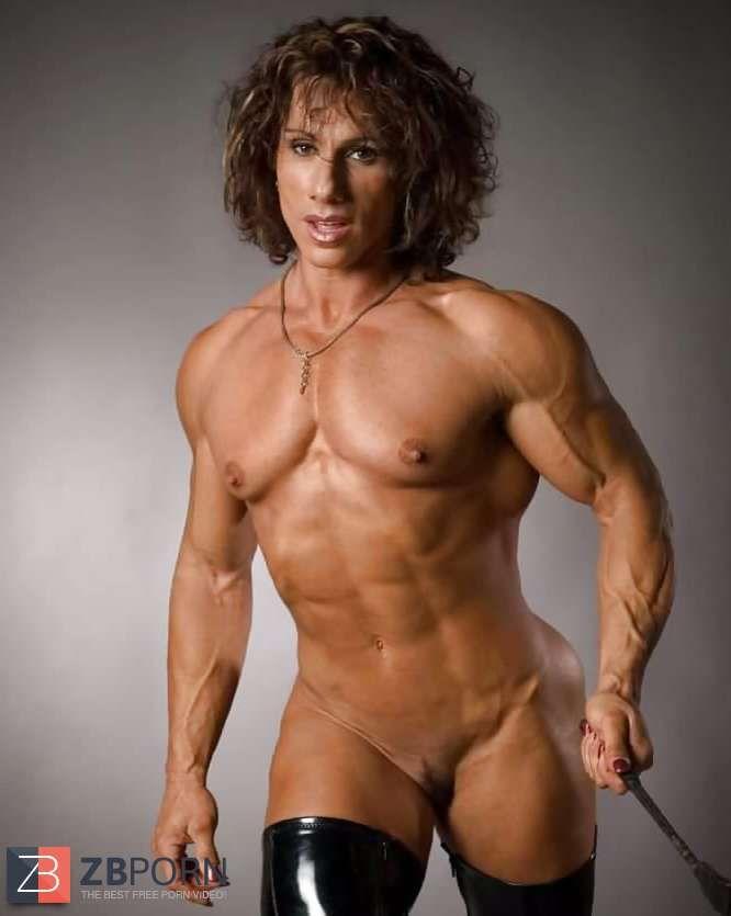 Hot shania twain nude