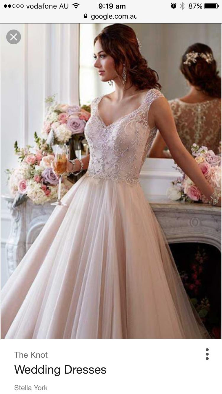 Pin by elise nandan on dresses pinterest
